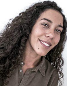 Aline Santos - Fotografia