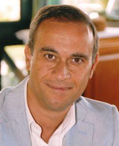 Jorge_Ferreira_sma